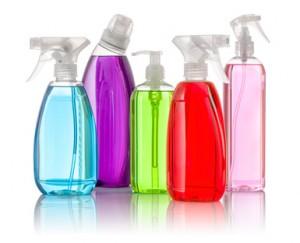 Reinigungstücher für CPAP Masken