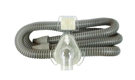 CPAP Kissen und Kissenbezüge