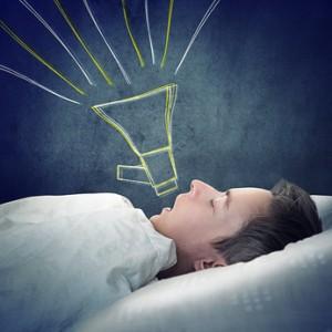Schnarchen ohne CPAP Maske